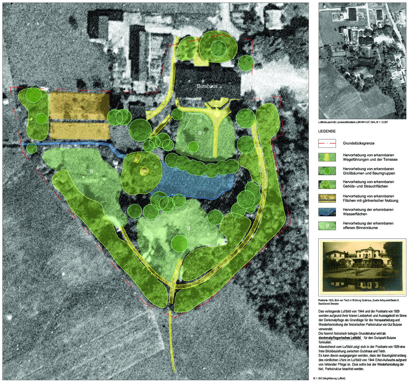 Spielplätze Englischer Garten: Glaßer Und Dagenbach